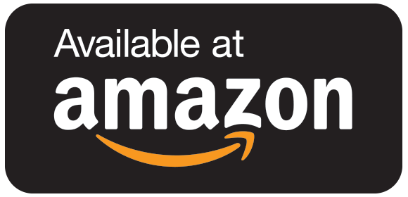 amazon-logo_black