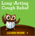 Long Acting Relief