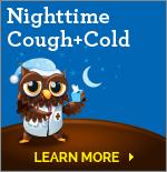 callout_nighttime