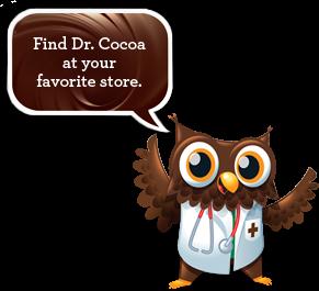 owl_product-hub