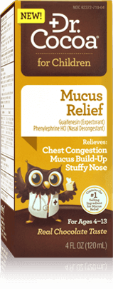 product-mucus